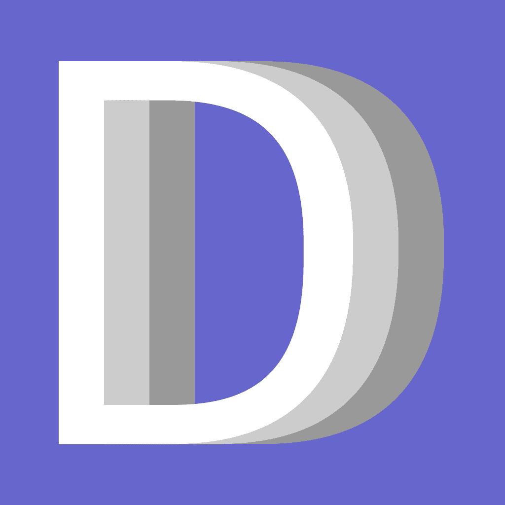 Dizkover