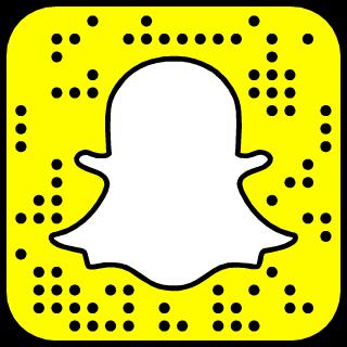 2 Chainz Snapcode
