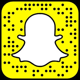 Avicii Snapcode