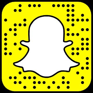 Bebe Rexha Snapcode