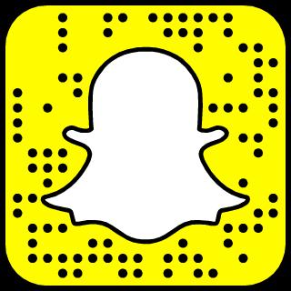 Brody Jenner Snapcode