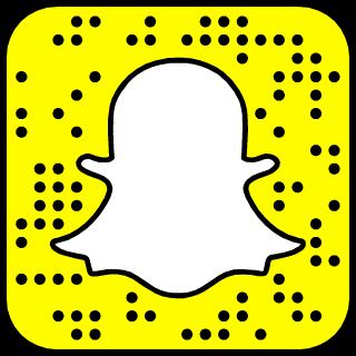 Diplo Snapcode