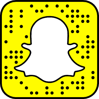 DJ Khaled Snapcode