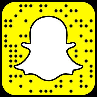 Fetty Wap Snapcode