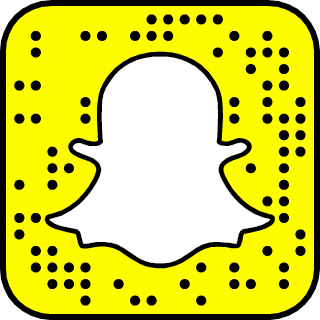 Flo Rida Snapcode