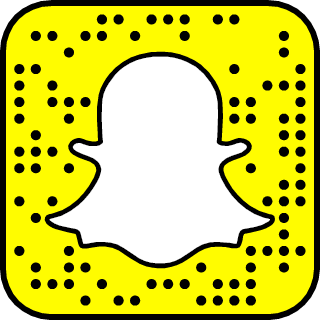 Macklemore and Ryan Lewis Snapcode