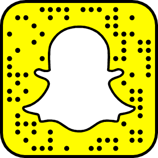 Martin Garrix Snapcode