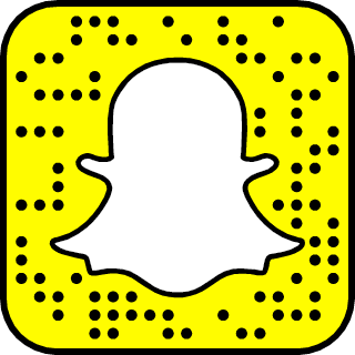 Puff Daddy Snapcode