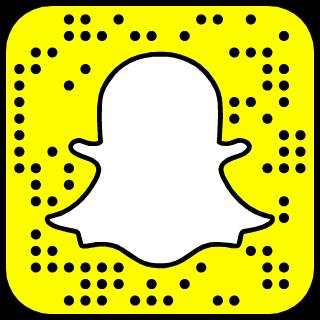 Rick Ross Snapcode
