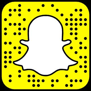 ZEDD Snapcode