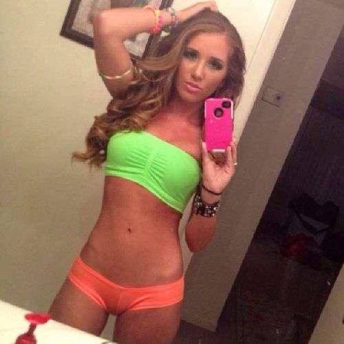 List of 'Hot Girls On Snapchat' # | Pix Aggregator -