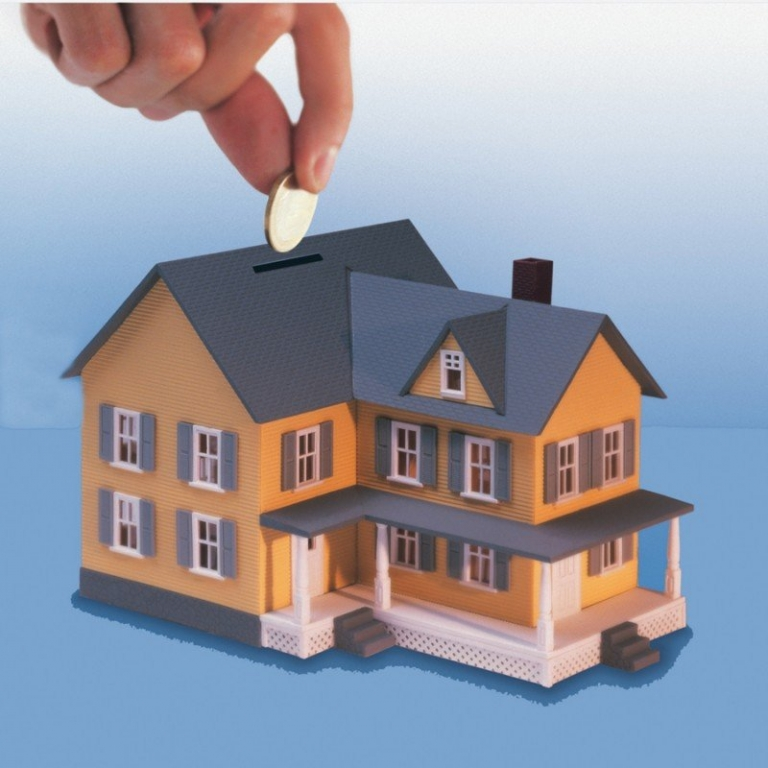 Invest in Your Home - Boosts Home Value