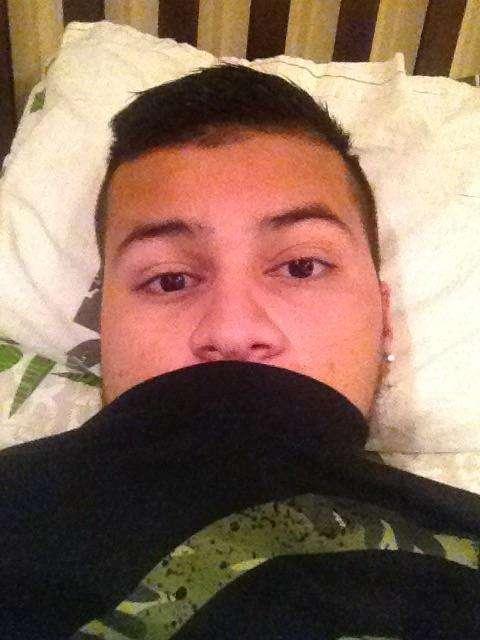 Bored add me on snap -hotstreak334