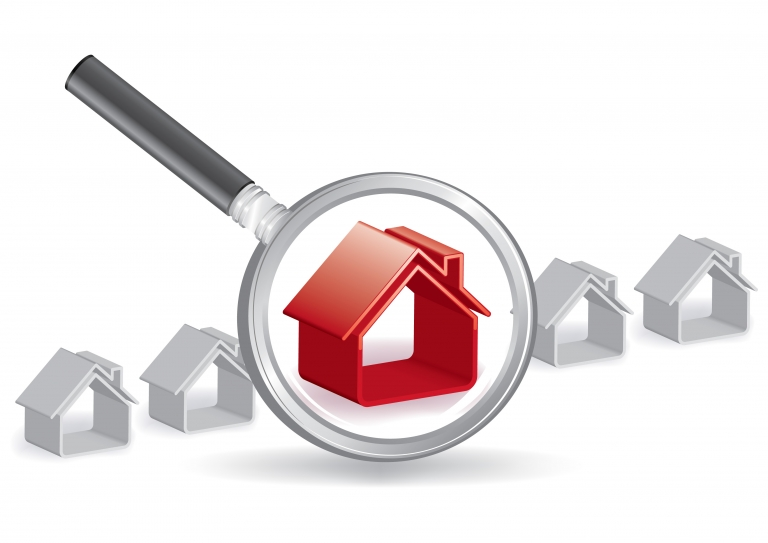 Now's the Time to Buy – Find the Right Property