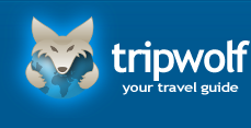Travel with Your Dog - Enjoy Vacations and Short Trips
