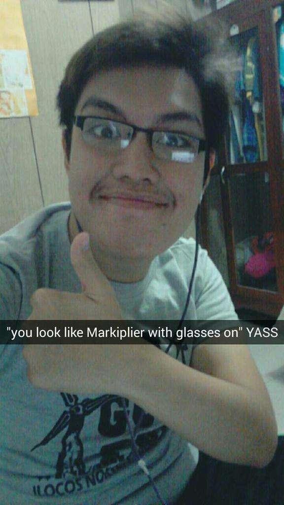 MARKIPLIER???