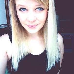 Hello snapchat! 😜