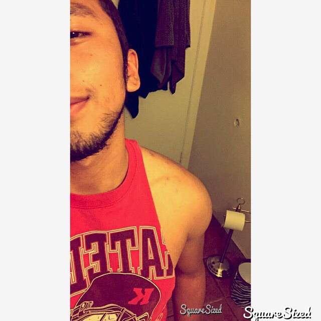 Snapchat me 👌🏻 juanrojas_31