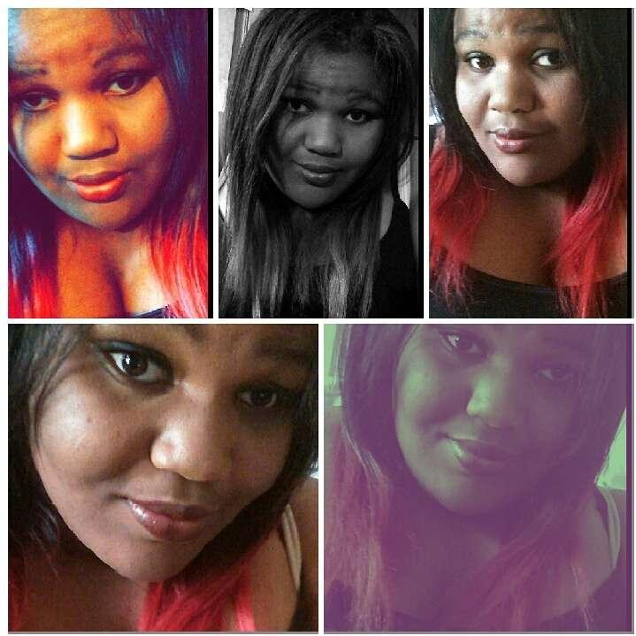 Add me on snapchat newnewda1ndonly