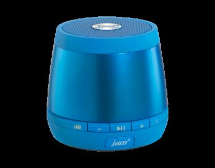 #HolidayGiftGuide2013: Jam Plus Wireless Bluetooth Speaker | #Audio