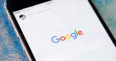 Google App Creates a Personalized News Feed Based on Your Entire Search History