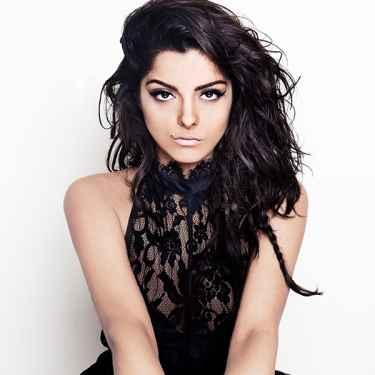 Bebe Rexha Snapchat Username @beberexha