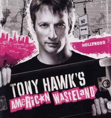 Tony Hawk Snapchat Username @tonyfrankhawk