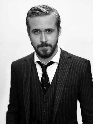 Ryan Gosling Snapchat Username