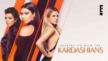List of All Kardashians Snapchat Usernames