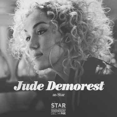 Jude Demorest Snapchat Username @judedemorest