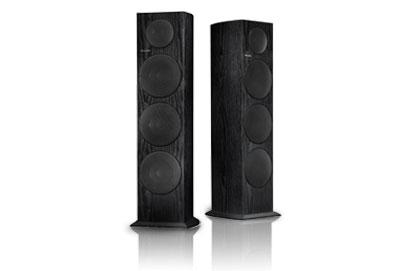 #HolidayGiftGuide2013: Pioneer SP-FS51-LR - Floorstanding Loudspeakers | #Audio
