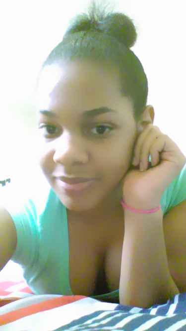 #sexy #cute #me