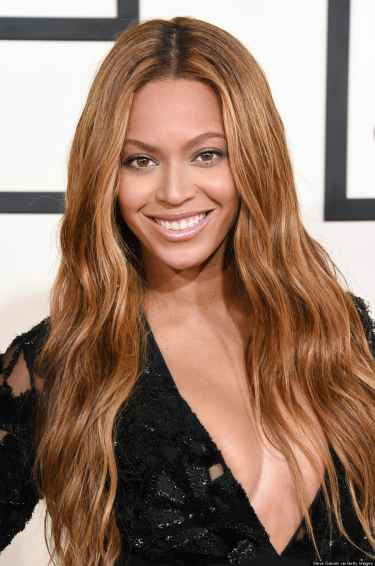 Beyoncé and Adele tops 2017 GRAMMY nominations, here are the complete list