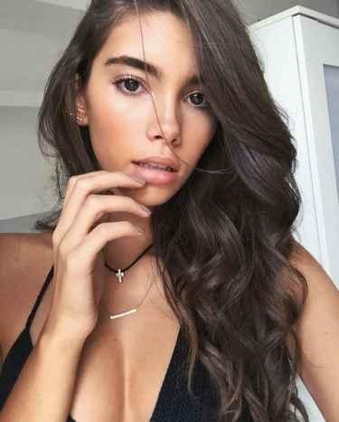 #Model: Cindy Mello @cindymello