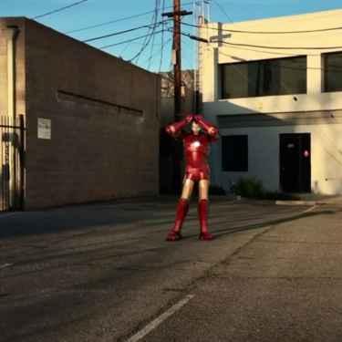 #WhoToFollow: Vernon James Manlapaz makes impressive CGI effects videos @vernbestintheworld