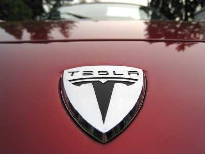 Tesla Motors Inc (TSLA) Heading To $205? | #TSLA