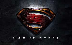 Did you like Man Of Steel? #movies