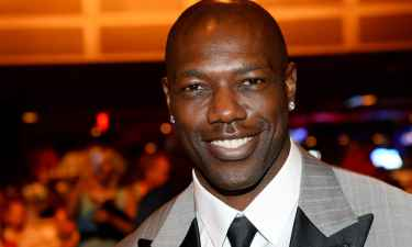 Terrell Owens, 41, wants Cowboys to sign him for another shot at football