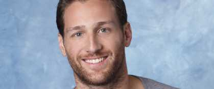 Juan Pablo Galavis, #Bachelor Star, Says Gays Should Not Be On Hit ABC Reality Show