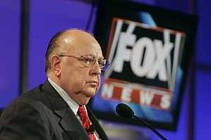 """Male Fox News guest to female Democratic consultant: """"Know your role and shut your mouth"""" #Wow_Fox_News"""