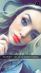 Peyton List Snapchat Username @lalapeyton