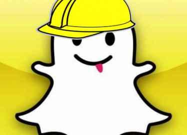 #SocialMedia: How to be safe on Snapchat?