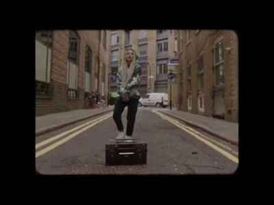 #Zhavia - Deep Down (Official Video)