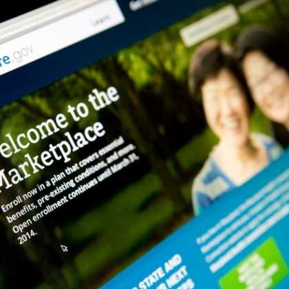#Obamacare rules on equal coverage delayed: NY Times
