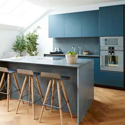 Small #Kitchen Design Ideas