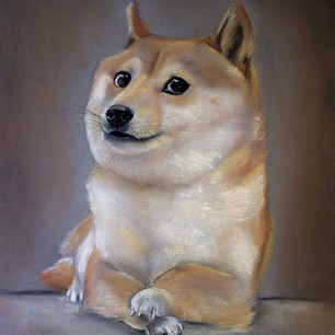 #KnowYourMeme: Who is #Doge meme?
