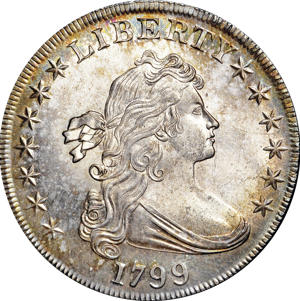 Missouri rare coin collection sold for $23M at NYC auction | #RareCoin