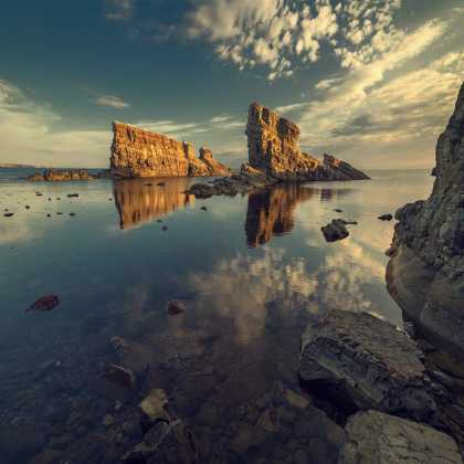 This is in Sinemorets, #Bulgaria