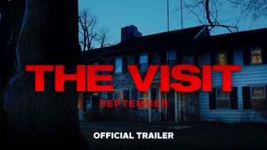 #Movies: What's your review of 'The Visit' movie?