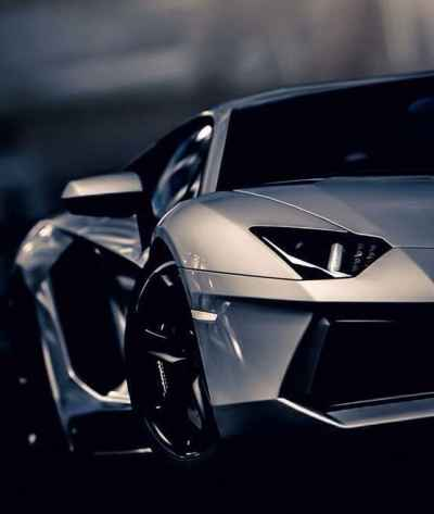 Perfect #Lamborghini Wallpaper 🔥